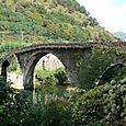 Le pont de Bidarray
