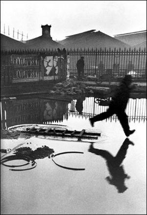 Cartier_bresson