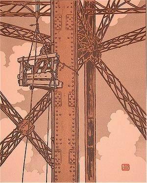 300px-Henri_Rivi%C3%A8re_ouvrier_plombier_travaillant_sur_la_tour_Eiffel