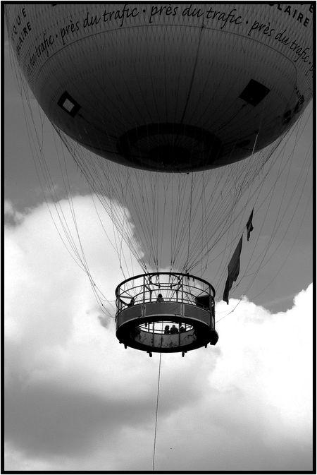 Ballon4