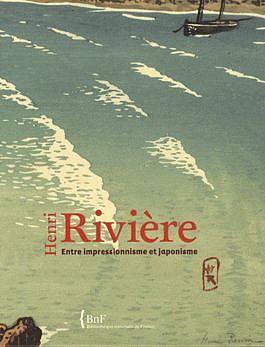 Henri-riviere-entre-impressionnisme-et-japonisme