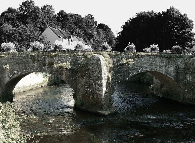 Pont Levignon