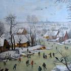 Brueghel le Jeune