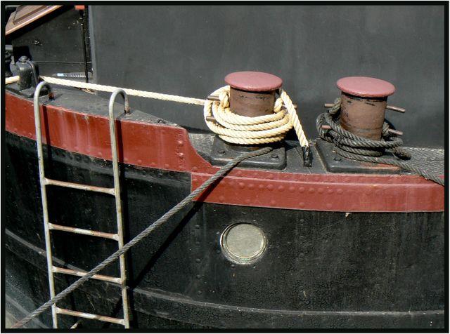 P1220533