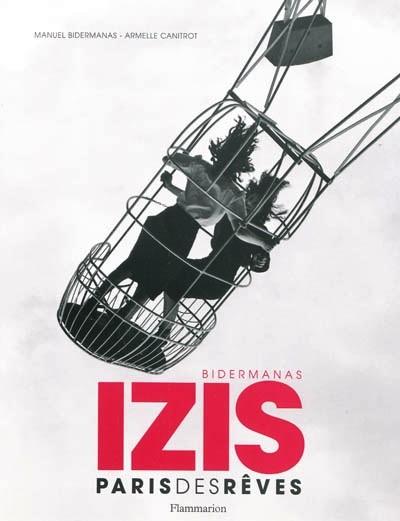 IZIS1