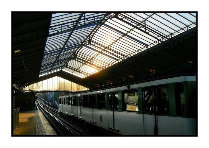 Metroligne6