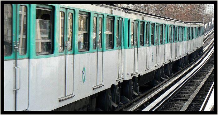 Ligne6