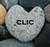 Clic1