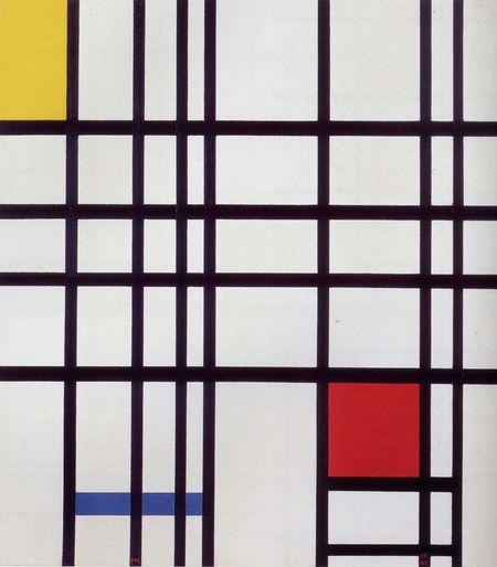 Mondrian7