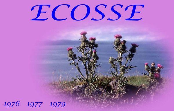 000 Ecosse