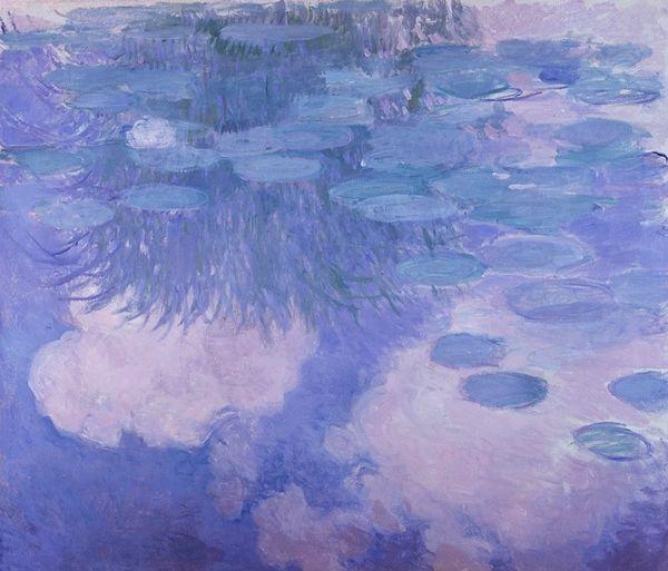 Monet-008