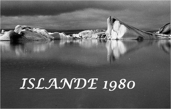 Islande000