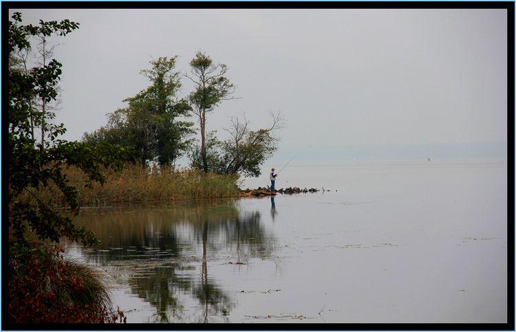 Sanguinet Oct2011 112