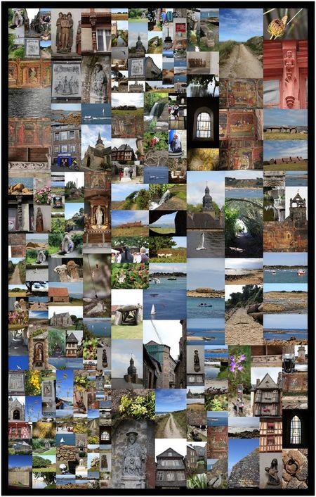 Bretagne2011