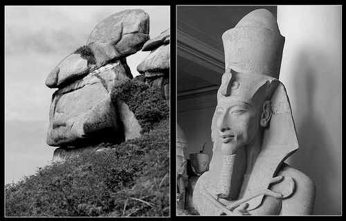 Akhenaton2