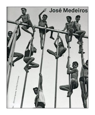 J-medeiros002