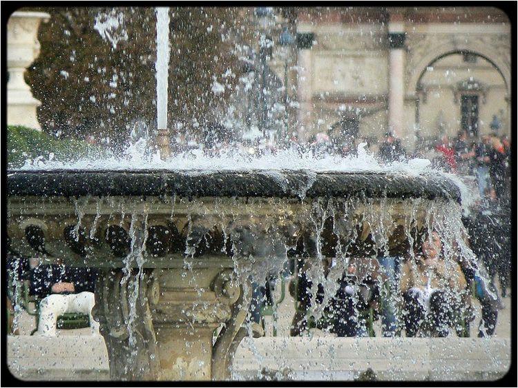 Splash2