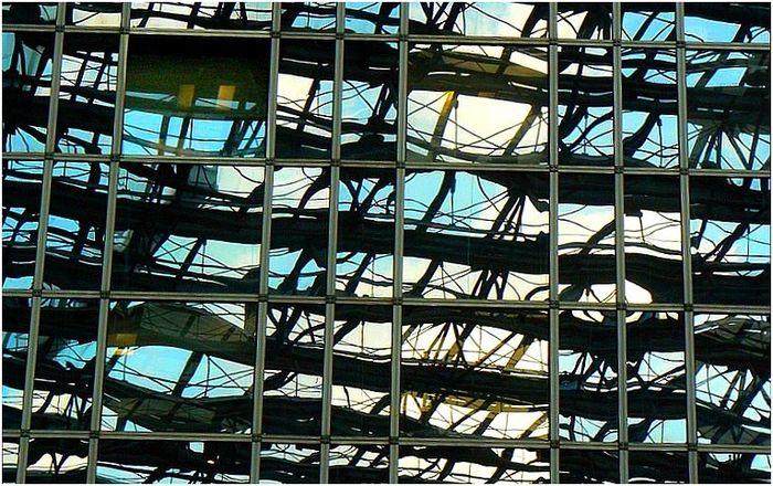 Fenêtres5