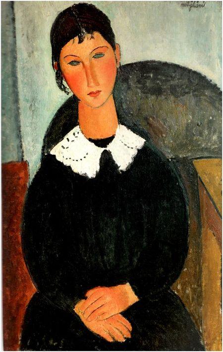 Modigliani2