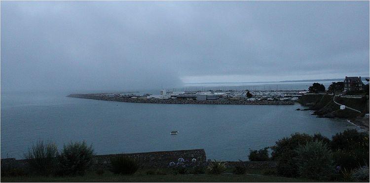 Saint-Quay 2 1003