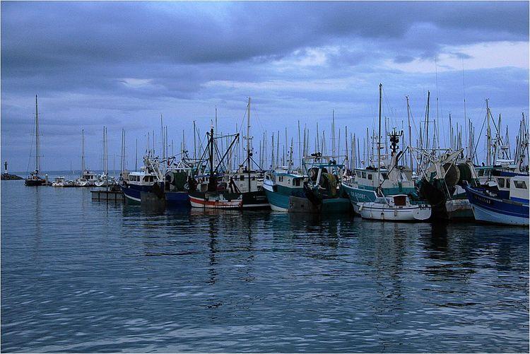Saint-Quay 1 021