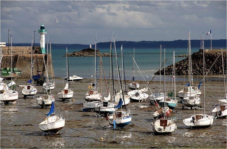 Saint-Quay 1 137