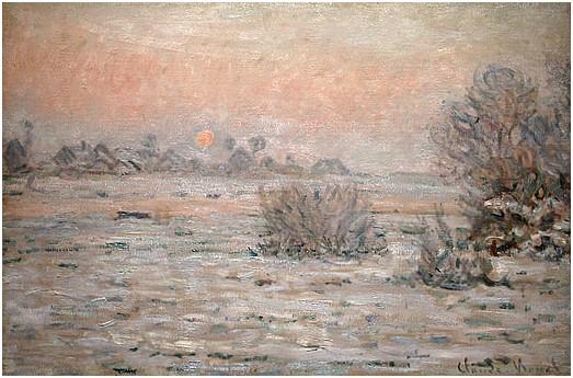 Monet2208