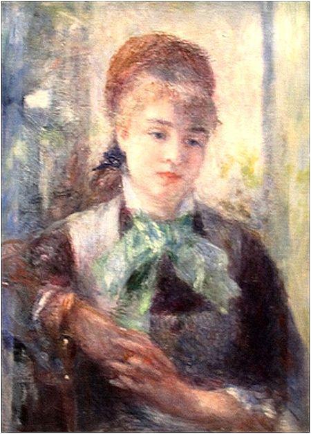 Renoir2178