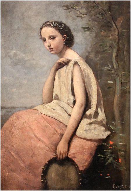Corot_2711