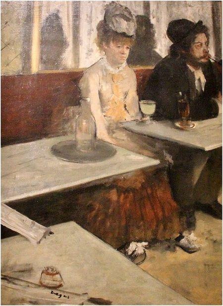 Degas_2783