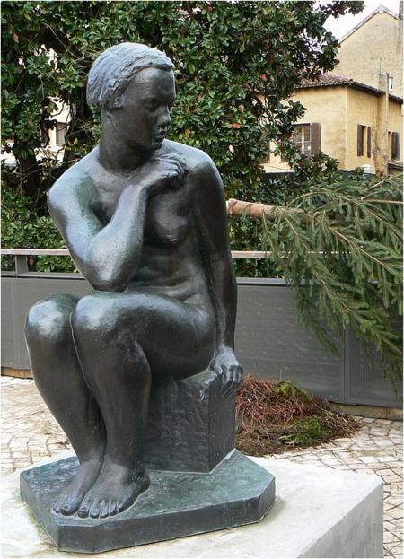 R. Wlérick
