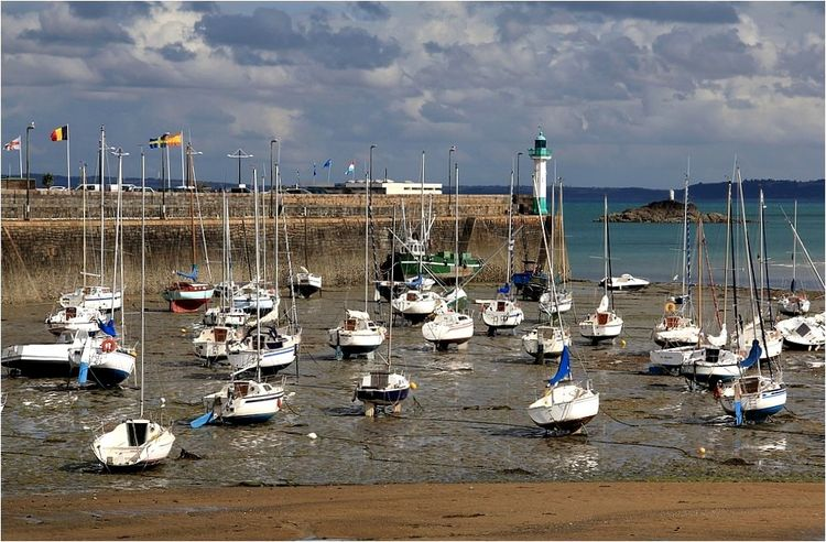 Saint-Quay 1 136