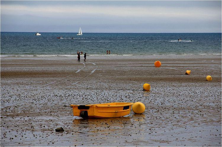Saint-Quay 2 936