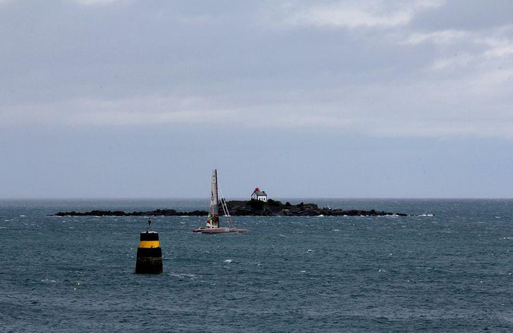 3 Saint-Quay 185