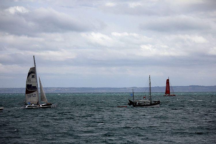 3 Saint-Quay 192