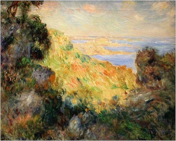 Renoir IMG_2162