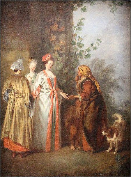Watteau2701