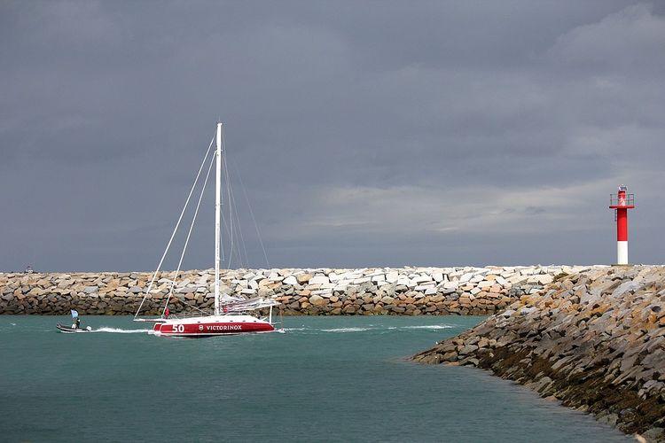 3 Saint-Quay 205