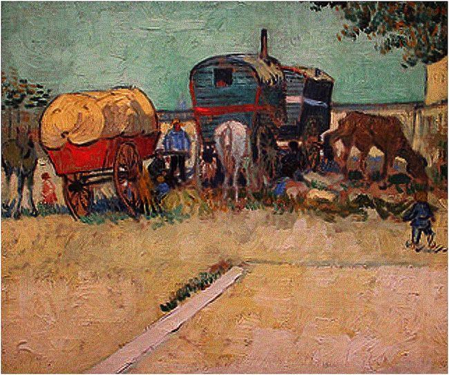 Van Gogh2722