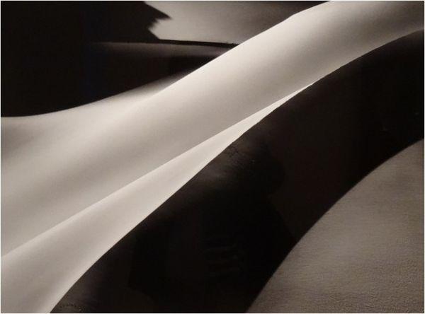 Dunes02967
