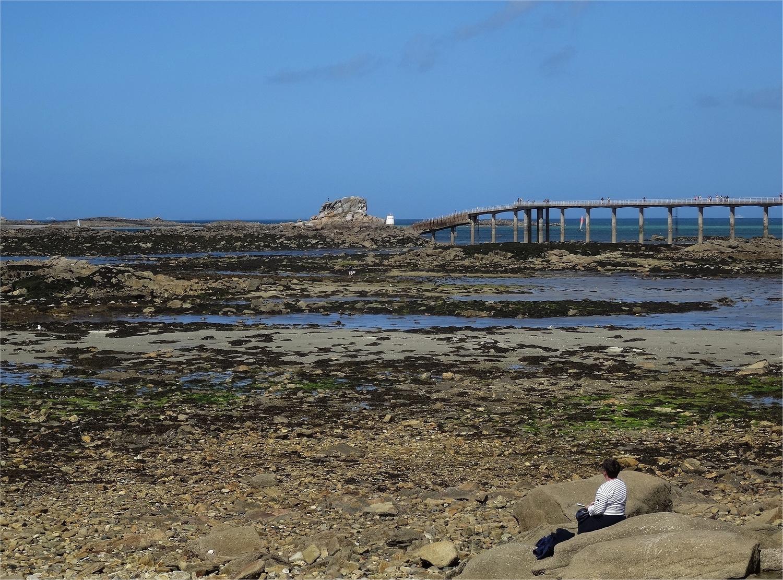 DSC00575en attendant la marée