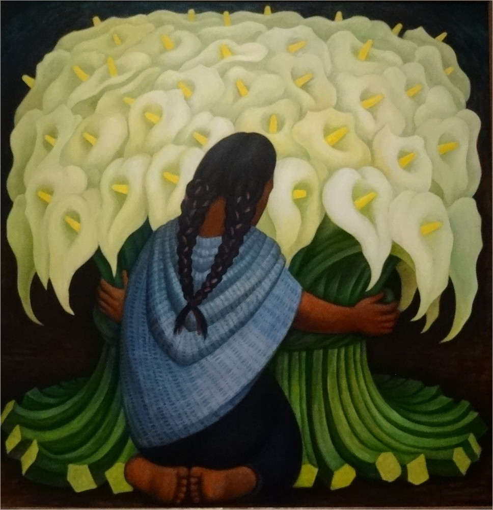 DSC02285 Diego Rivera