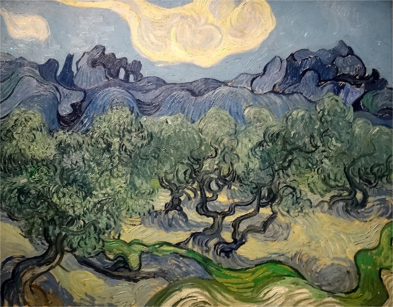 DSC00863 Van Gogh