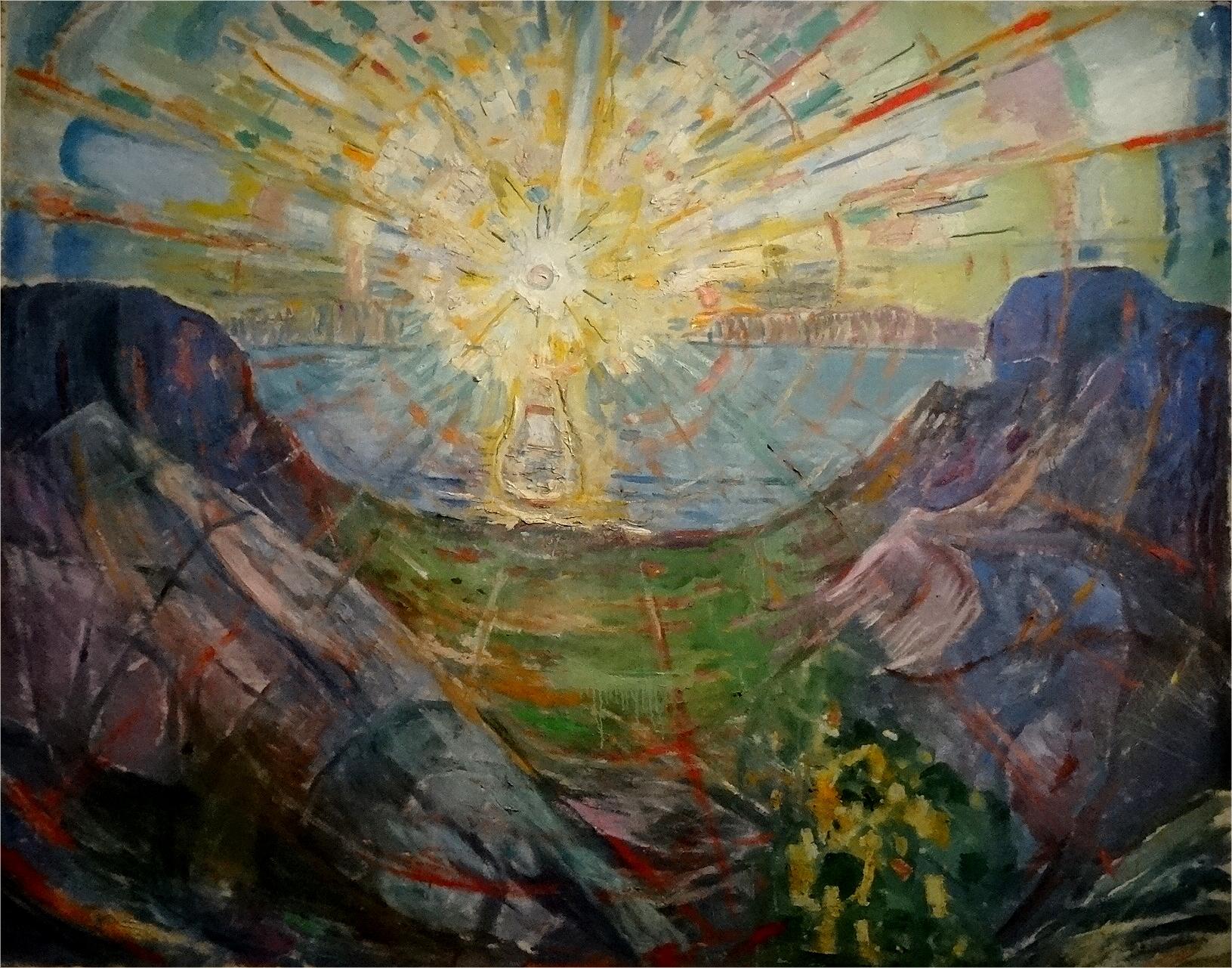 DSC00950 Edvard Munch