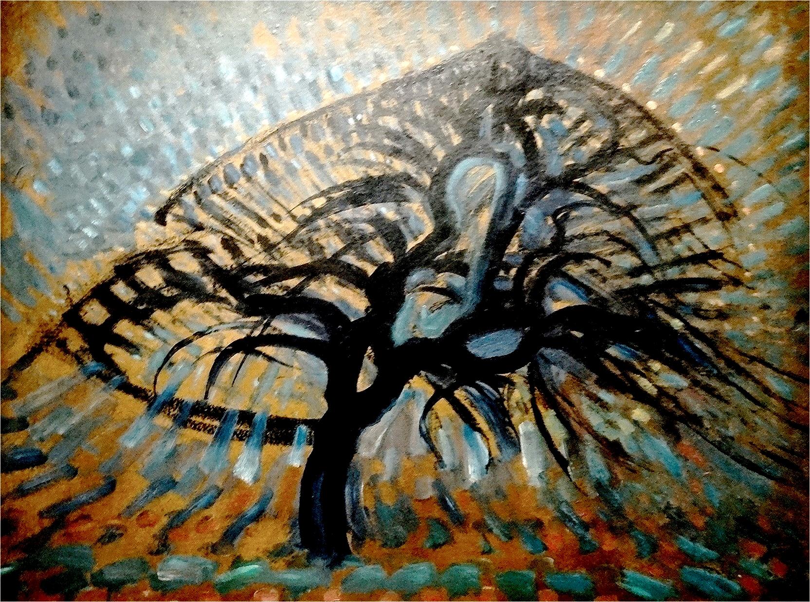 DSC00875 Piet  Mondrian