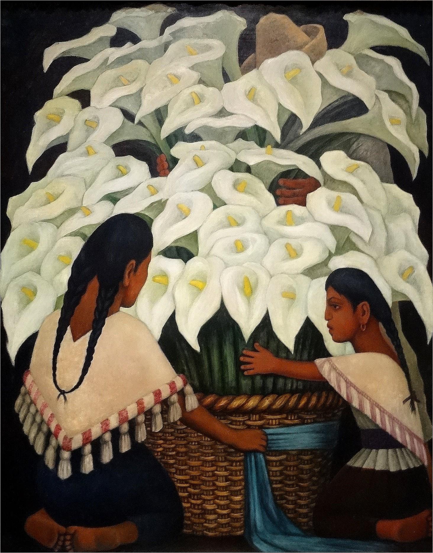 DSC02291 Diego Rivera
