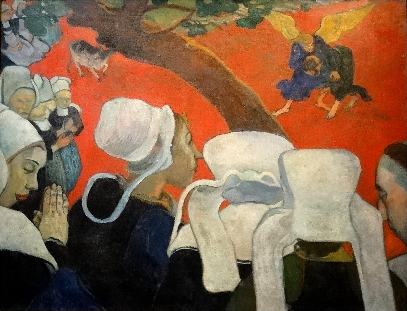 DSC00892 Gauguin