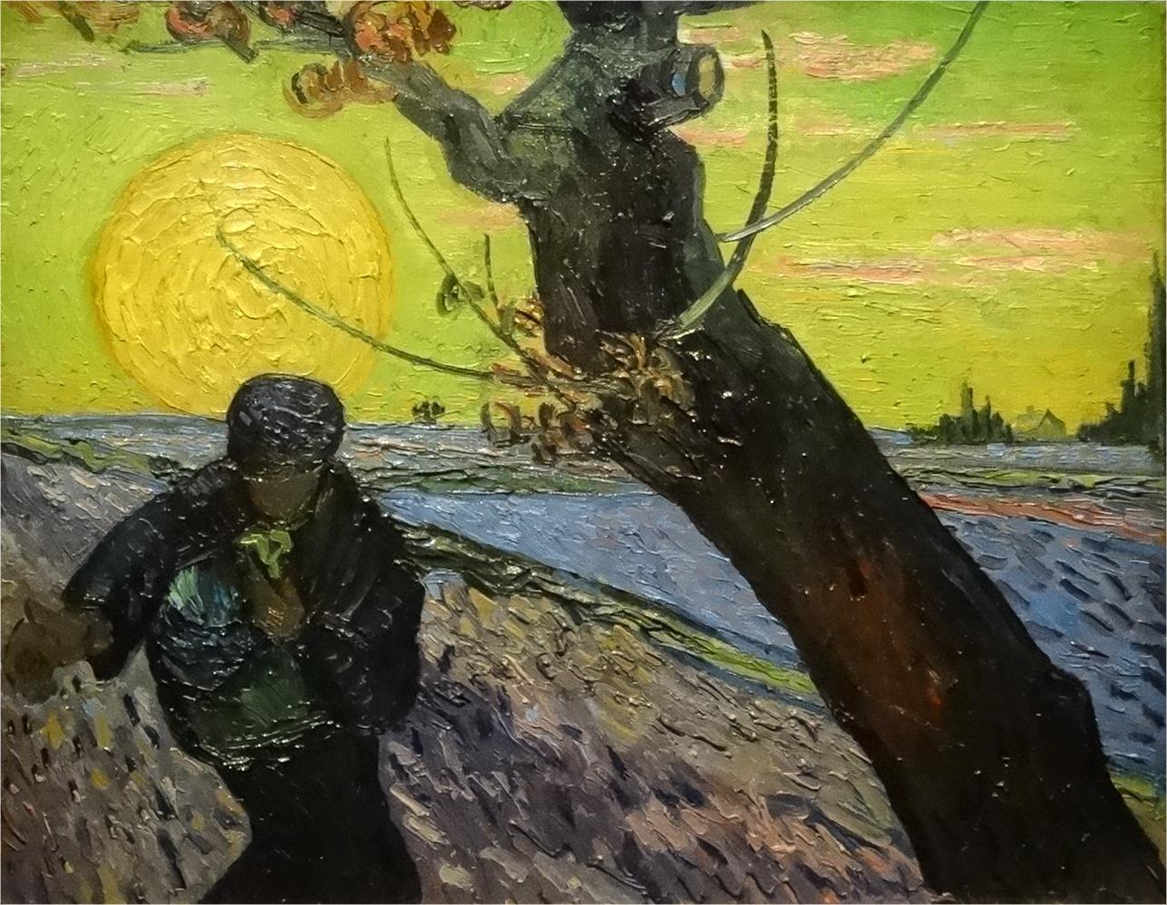 DSC00904Van Gogh