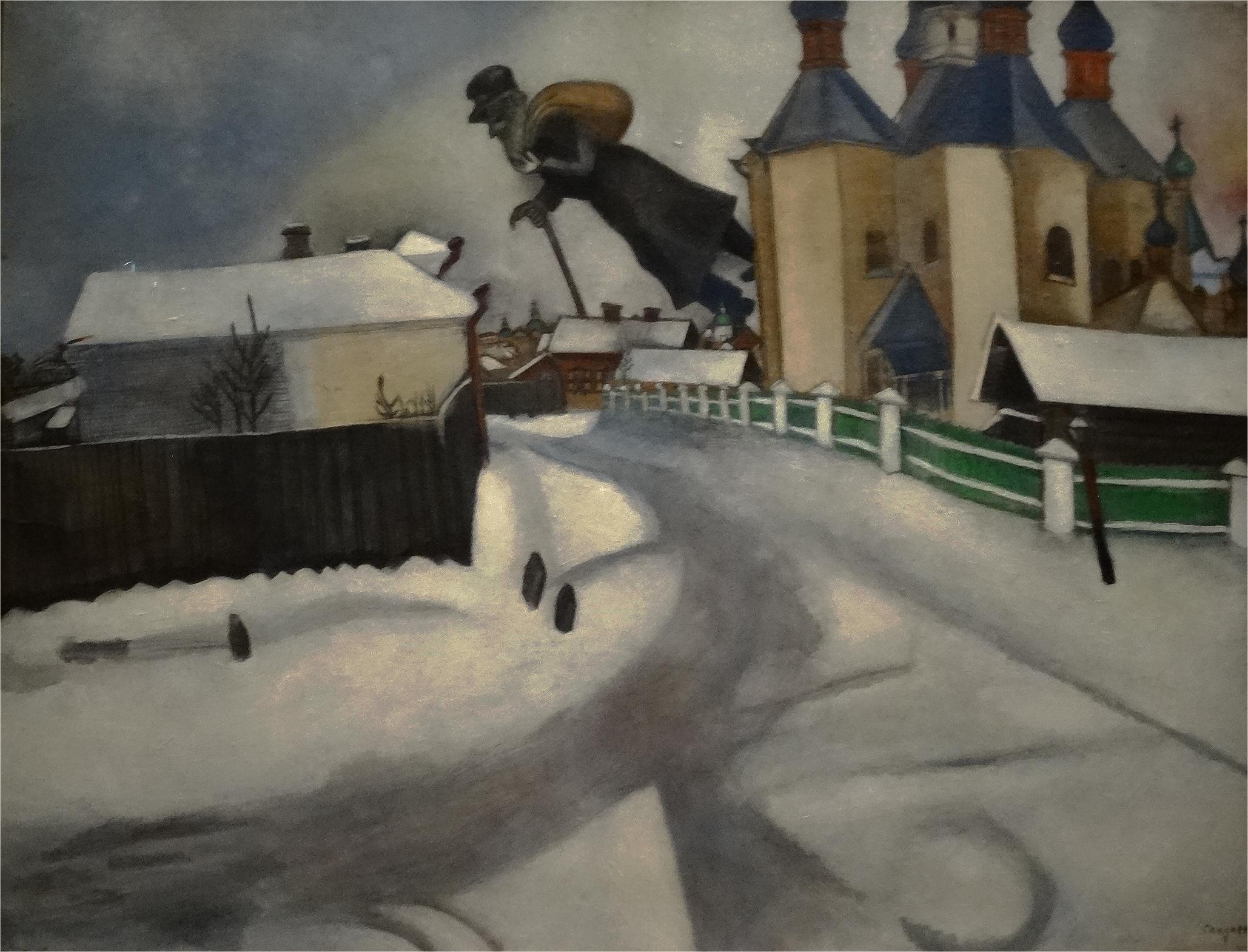 DSC00941 Marc Chagall