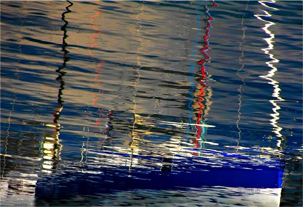 IMG_4406 bateau fantôme